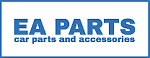 ea_parts_and_accessories