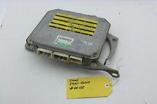 LEXUS LS460 LS460L COMPUTER, STEERING CONTROL  89181-50010