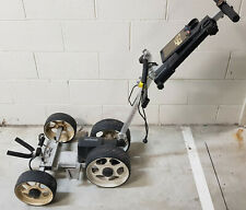 New listing Eagle Compact - Electric Golf Buggy Cart - USED CONDITION