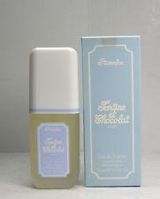 Givenchy Tartine et Chocolat Eau de Toilette spray 1.7oz/50ml