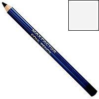 Max Factor Kohl Pencil Eyeliner