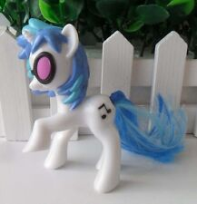 NEW  MY LITTLE PONY FRIENDSHIP IS MAGIC RARITY FIGURE FREE SHIPPING  AW   285