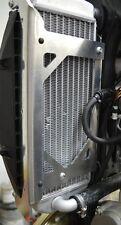 Enduro Engineering Radiator Braces KTM / Husqvarna #11-017 **See Fitment Detail