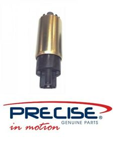 Precise Lines 402-PFS159 Fuel Strainer