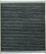 Cabin Air Filter fits 2014-2015 Chevrolet Impala  WD EXPRESS