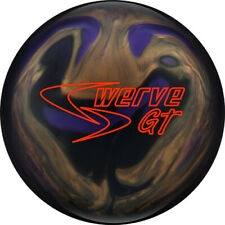 15lb Columbia 300 Swerve GT Bowling Ball NEW!