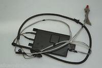 VW Touareg 7L GSM AMPS GPS Antenne 7L6035507L Original 2712