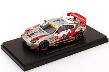 1:43 nissan fair lady Z 350z Super GT 2006 direzza kiccho houzan 46 sasaki Banba
