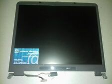 ACER TRAVEL MATE 2500 Monitor schermo per pc computer portatile
