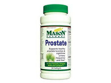 30 SOFTGELS PROSTATE SUPPORT URINARY HEALTH SAW PALMETTO PUMPKIN SEED OIL