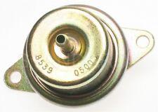 Fuel Injection Pressure Regulator fits 1994-1999 Mercury Sable Cougar Cougar,Gra