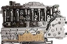 GM 6L80-6L80E COMPLETE VALVE BODY TCM AND SOLENOIDS-2006 & UP Lifetime Warranty