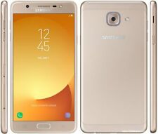 Samsung Galaxy J7 Max 2017 GOLD || Duos || 32 GB || 4 GB RAM || INDIAN