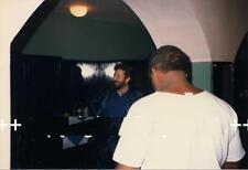 Eric Clapton unseen photo #0093 QWER