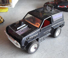 Vintage 1985 Kenner M.A.S.K. Venom Truck Vehicle
