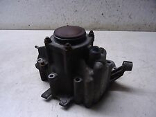 Kawasaki GT750 Engine Drive Shaft Housing / 1985 / GT Engine Part / Cover
