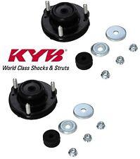 For Toyota 4Runner FJ Cruiser Pair Set of 2 Front Suspension Strut Mount KYB