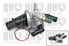 VAUXHALL COMBO C 1.3D Coolant Thermostat 04 to 12 QH 4708757 6338022 93177343