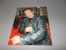 Tim Allen signed signiert autograph Autogramm auf 20x25 Foto in person