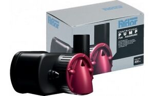 Pump For Decanting Aquarium HYDOR Pico 13525.6oz/H Ref 327044