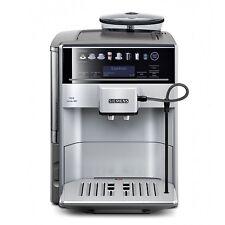 Siemens TE603501DE vollautomat EQ.6 series 300 Kaffeemaschine TOUCH #X27-525
