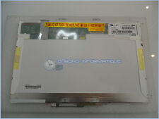 """Dell Vostro 1000 PP23LB - Dalle Ecran 15,4"""" LCD LTN154X3-L09 Samsung / Screen"""