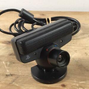 Sony PlayStation PS3 Eye Camera Model SLEH-00448