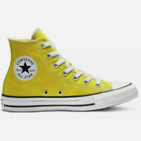 Converse CT All Star Trainers Boots Lace Up Sneaker Shoes Converse Boots Unisex