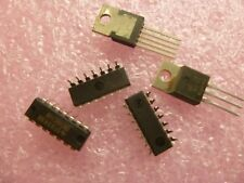 WD1010A-PL WESTERN   Integrated Circuit US Seller 2 Pieces Fast Ship