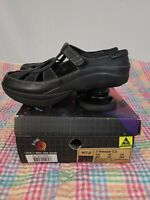 NEW Z-coil pain relief footwear womens 7 z-breeze C5 retails for $259
