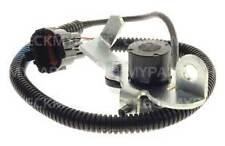Nissan Patrol Crank Angle Sensor - Diesel 2/00-1/07 ZD30DDTI 4 Cyl 3.0L Turbo