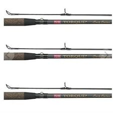 Penn Torque TS2040C12 Surf Rod 12' 2Pc Cast 20-40Lb Conventional Rod