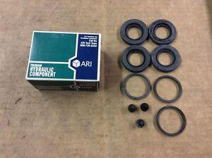 New ARI 86-92002 Disc Brake Caliper Repair Kit