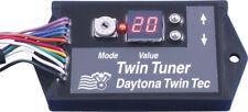 DAYTONA TWIN TEC TWIN TUNER SPORTSTER 16105