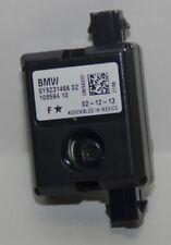 Antenne BMW 2ER F22 3ER F30 F32 Sperrkreis Antennenverstärker 9231466 Original