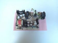 DELTA LR57908C POWER SUPPLY - NNP - FREE SHIPPING!!!