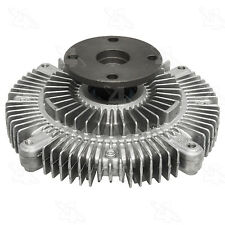 BRAND NEW 922673 COOLING FAN CLUTCH