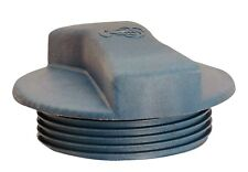 Stant 10249 Engine Coolant Recovery Tank Cap - OE Type Radiator Cap