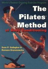 The Pilates Method of Body Conditioning - An Introduction to the Core-ExLibrary