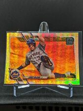 2021 Topps Series 2 - Silver Rainbow Foil - You Pick 'Em