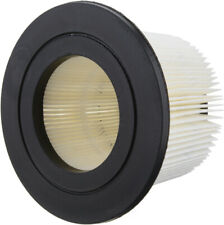 Air Filter ACDelco Pro A1517C