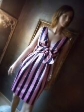 MAX MARA   DRESS     USA 10   ITALY 42