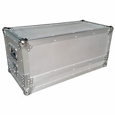 Flightcase ANTARI Z-3000 Z-1500 FT-100 Nebelmaschine Transportcase Top Qualität