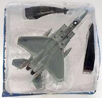 Amercom 1/100 Scale Aircraft AM1602A14 - 1985 McDonnell Douglas F15A Eagle