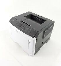 Lexmark M1145DN netzwerkfähiger Duplex Laserdrucker unter 8.500 Ausdrucke