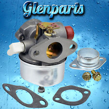 Oregon Part# 50-650 Aftermarket Tecumseh 632795 Carburetor with Free Gaskets