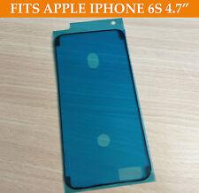 Original Strong Dust Tape Sticker Adhesive Strips Screen Repair Fix iPhone 6S