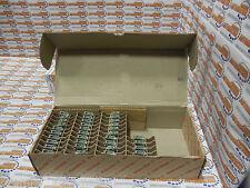 Weidmuller, 1067600000, WEW32/1, Accessories, End bracket 34/BX