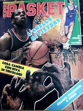 Super Basket n°26 1989 [GS36]