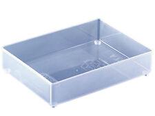 INSERT Tray for Raaco Pocket Box - A71